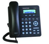 Teléfono Grandstream GXP-1620