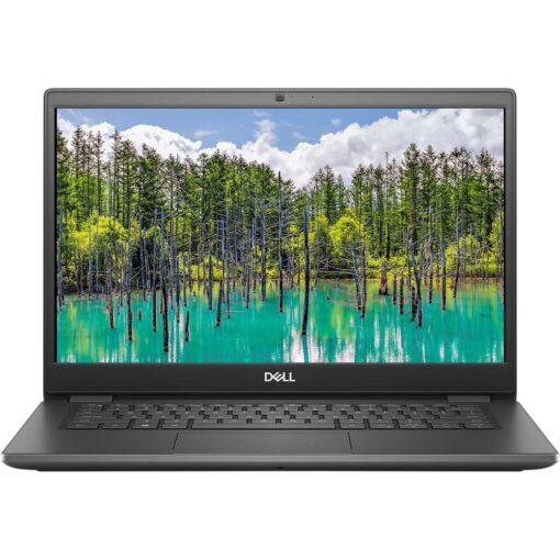 Dell_latitude_3410_Core-I5_10210U