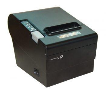 Impresora Térmica Bematech LR2000E