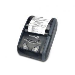 Impresora Mobil LRM200