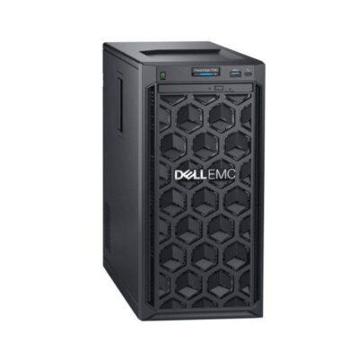 Servidor Dell T140