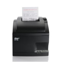 Impresora POS Star SP700