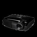 Proyector Optoma 4000 Lumenes, Medio Uso