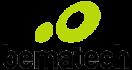 bematech_logo