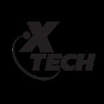 brand-xtech