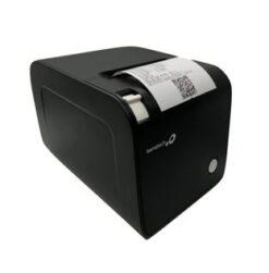 impresora-termica-lr1100e